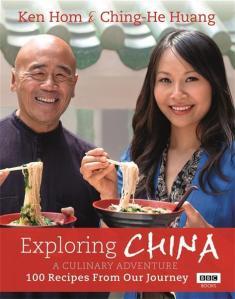 exploring-china-a-culinary-adventure cookbook