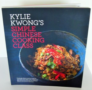 MissFoodFairy's Simple Chinese cooking cookbook