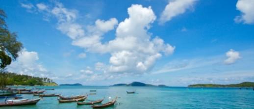rawai-beach-phuket05-576x250