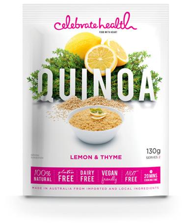 quinoa_lemonthyme_image