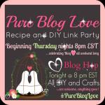pure-blog-love-log-finished-logo
