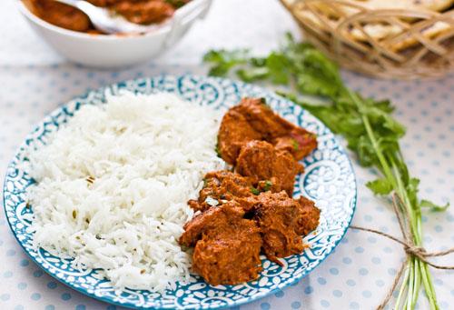 Rasa Malaysia butter-chicken1