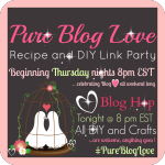 pure-blog-love-log-finished-logo