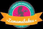 Zamamabakes-logo-340x227
