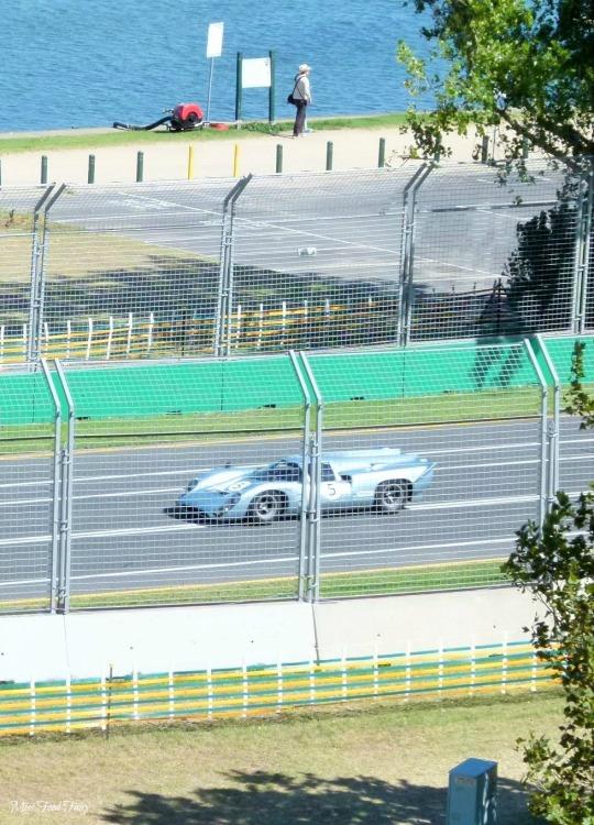 a.MissFoodFairys fave car at Grand Prix IMK APRIL2015