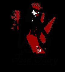 @MissFoodFairy logo copy