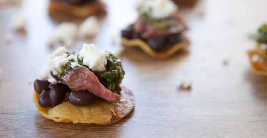 steakbitestostadas macheesmo.com