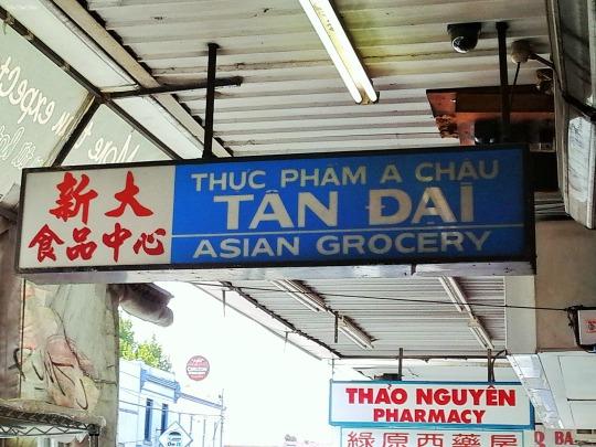 Asian bao buns #1 @MissFoodFairy
