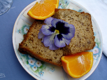 banana-bread-ChinDeep