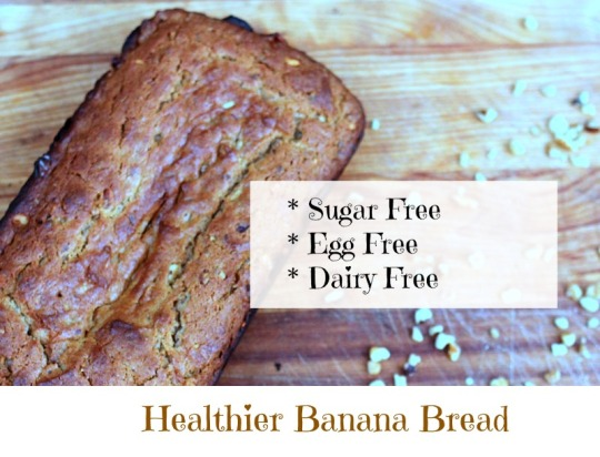 health-banana-bread-recipe-nuts by confessionsofanoverworkedmum