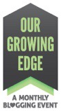 Our Growing Edge logo