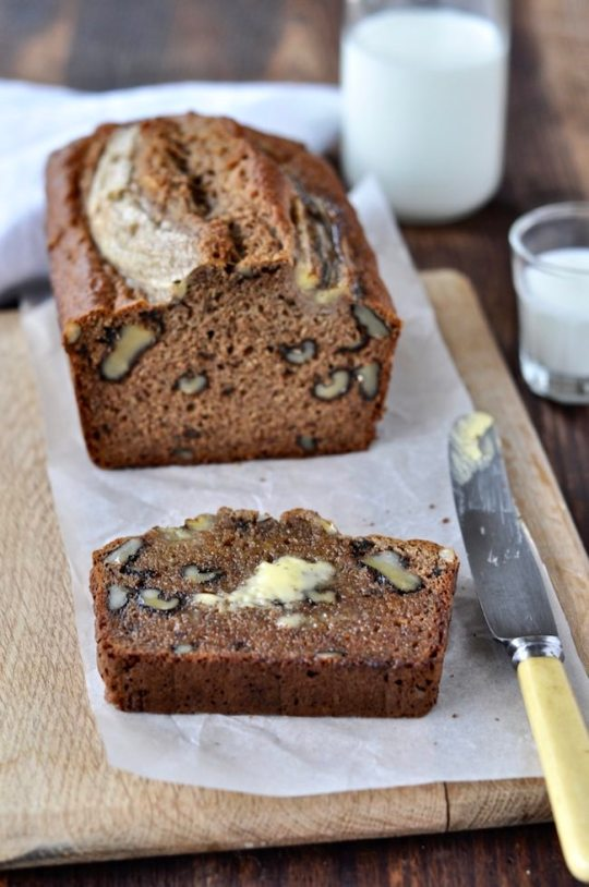 Spelt-banana-and-walnut-bread-Plus-Ate-Six-3