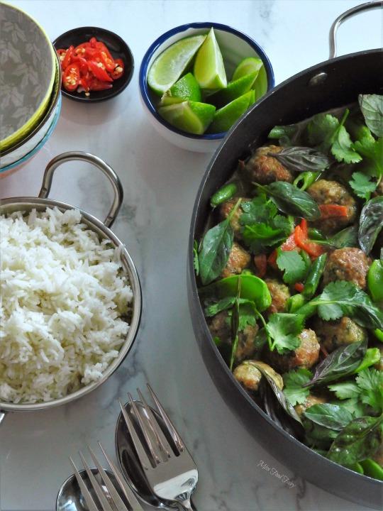 thai-meatball-green-curry-1-missfoodfairy