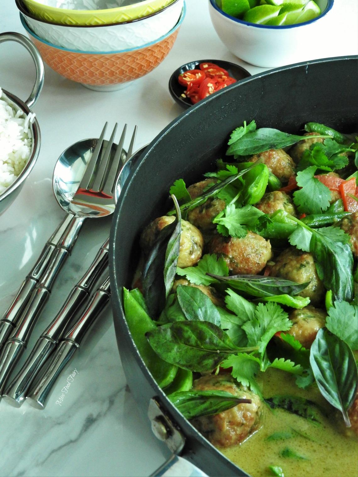 thai-meatball-green-curry-5-missfoodfairy
