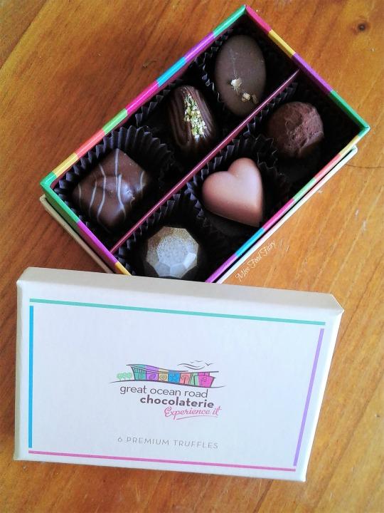 great-ocean-rd-chocolaterie-6-missfoodfairy