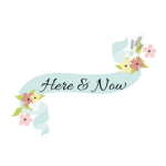 here-now-logo