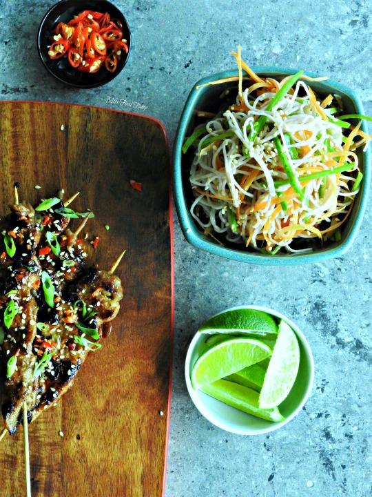 vietnamese-pork-skewers-11-missfodfairy