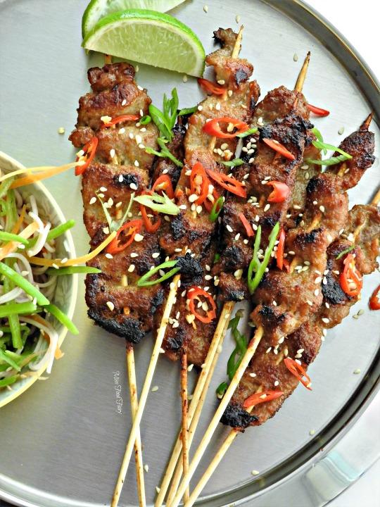 vietnamese-pork-skewers-3-missfodfairy