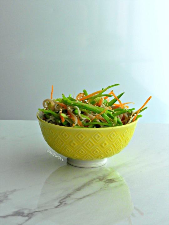 vietnamese-pork-skewers-5-missfodfairy