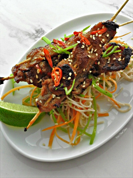 vietnamese-pork-skewers-6-missfodfairy