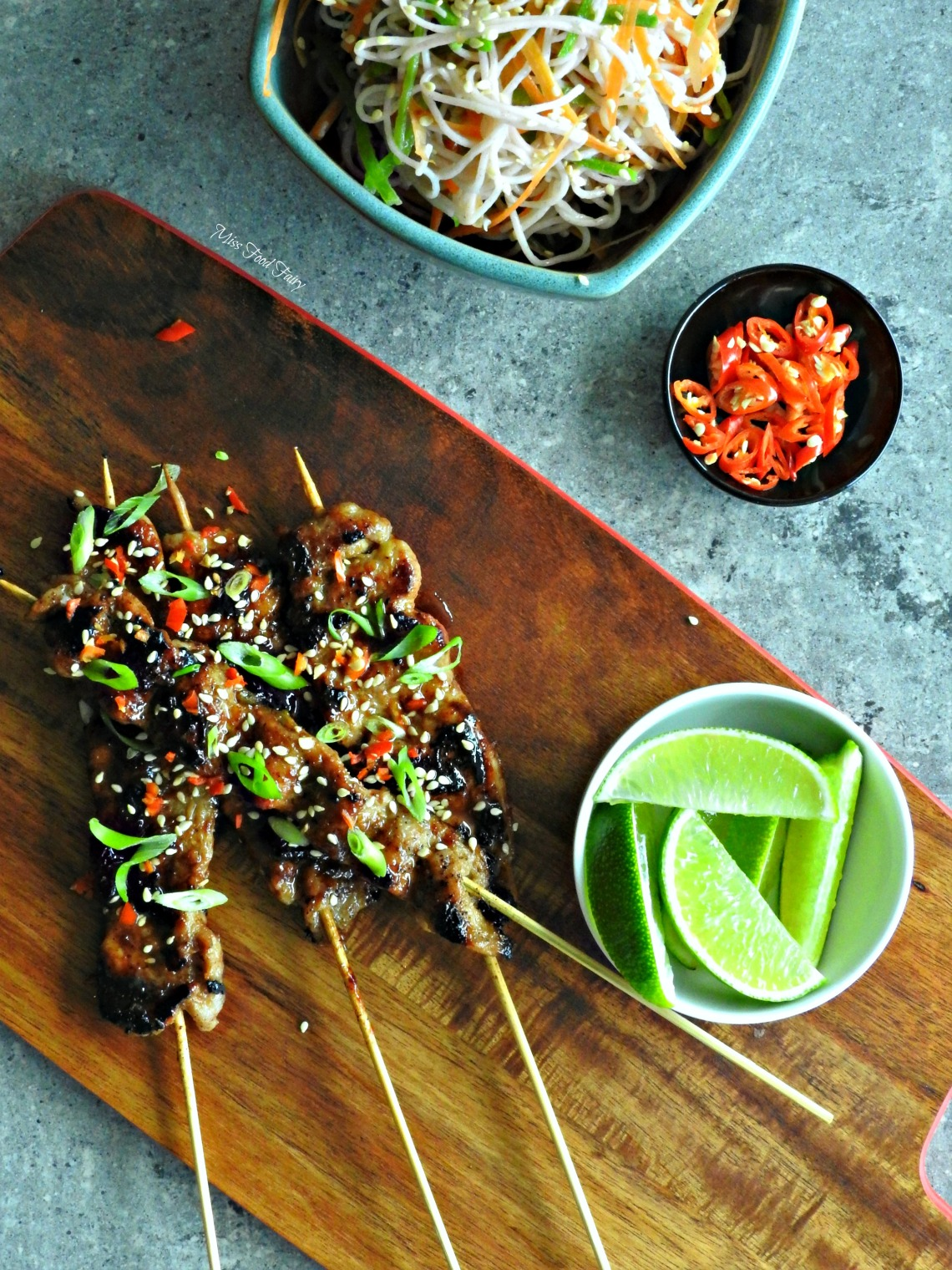 vietnamese-pork-skewers-9-missfodfairy