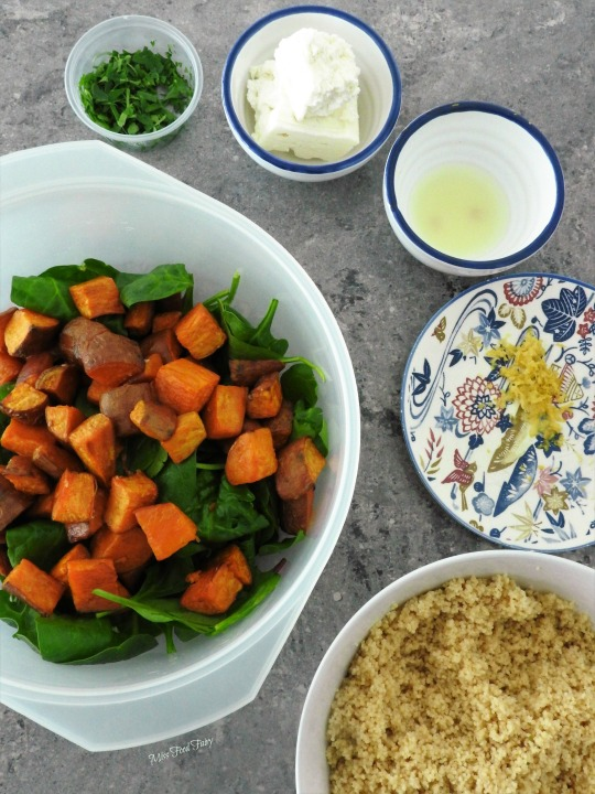 roasted-sweet-potato-couscous-salad-with-crispy-skin-salmon-6-misfoodfairy
