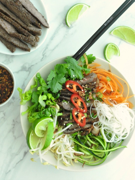 asian-beef-noodle-salad-bowls-2-missfoodfairy