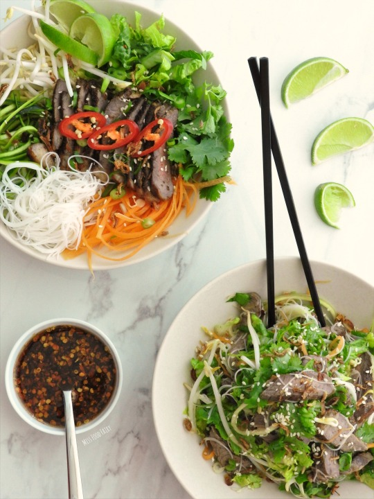asian-beef-noodle-salad-bowls-3-missfoodfairy