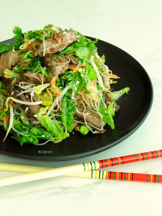 asian-beef-noodle-salad-bowls-8-missfoodfairy