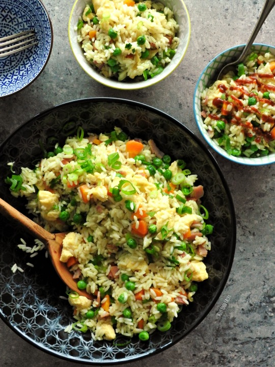 a-chinese-fried-rice-10-miss-food-fairy