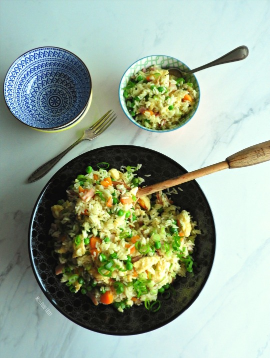 a-chinese-fried-rice-4-miss-food-fairy