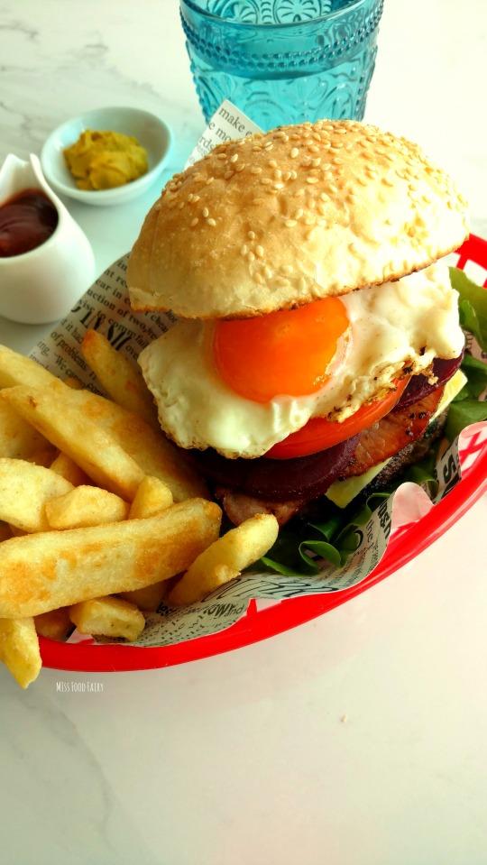 a-the-best-aussie-burger-10-miss-food-fairy