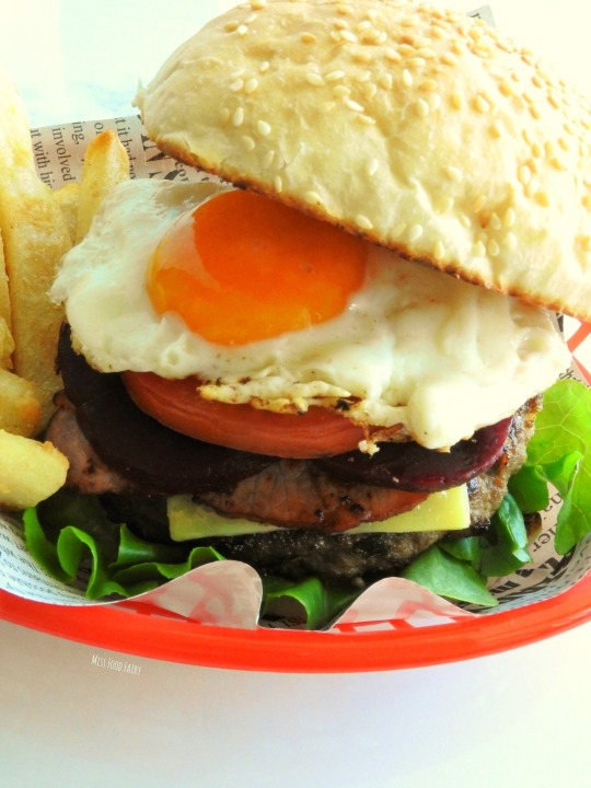 a-the-best-aussie-burger-5-miss-food-fairy