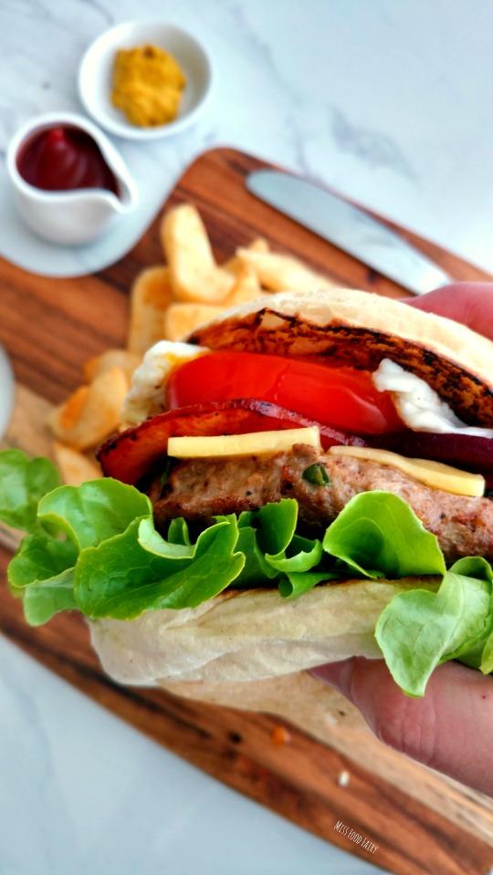 a-the-best-aussie-burger-9-miss-food-fairy